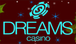 Dreams Casinos